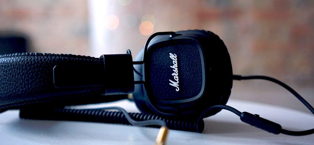 beste koptelefoon