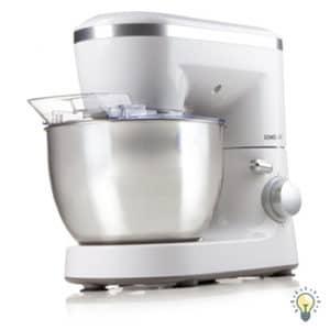goedkope keukenrobot