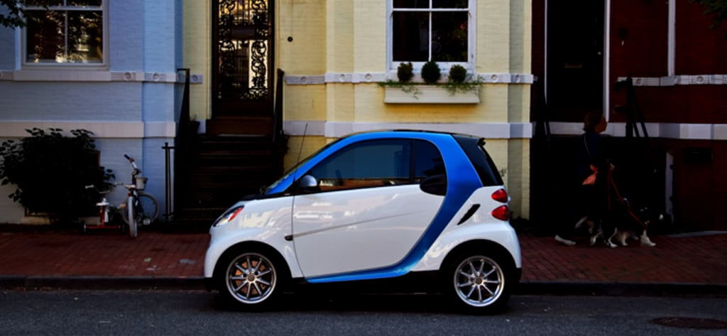 beste carsharing belgie