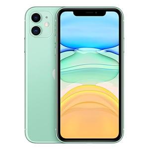 beste iphone smartphone