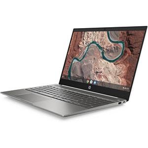 betaalbare laptop