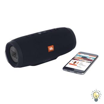 draadbaar 360 graden geluid