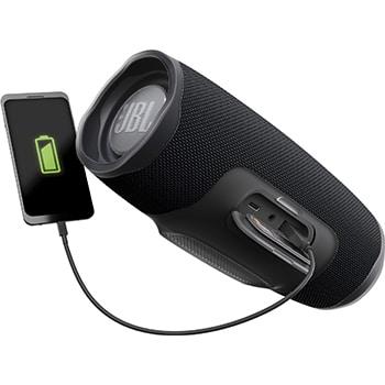 draagbare speaker 2020
