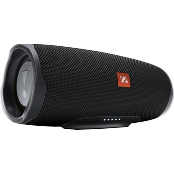 beste bleutooth speaker 2019