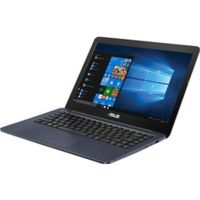 simpele laptop