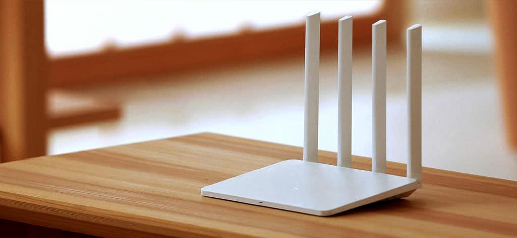 beste wifi router 2020