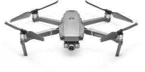 beste drone 2019