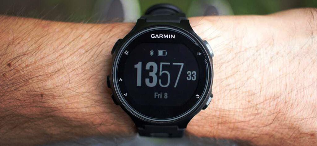 beste horloge voor sport