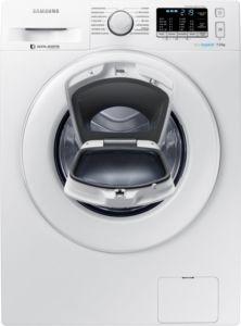 beste wasmachine 2019