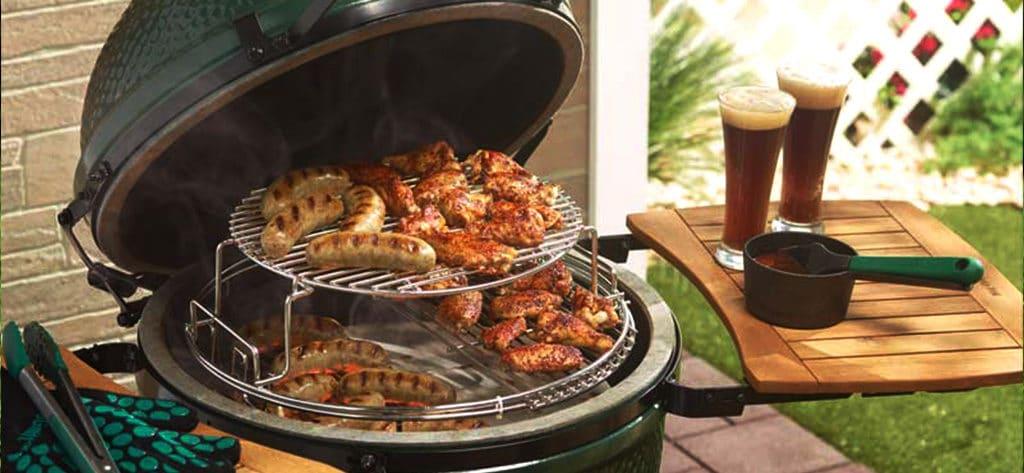 beste barbecue