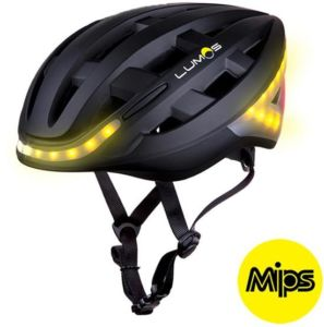giro helm speed pedelec