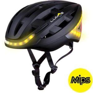 giro helm speed pedelec