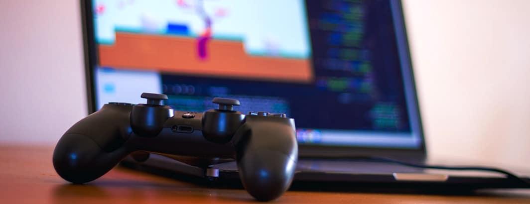 gaming laptops 2020