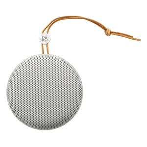 compacte bluetooth speaker