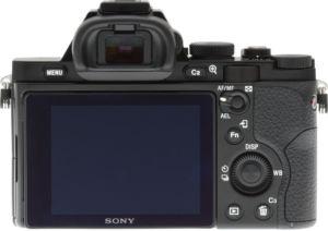 goedkope systeemcamera