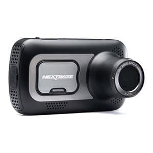 Dashcam voor auto met wifi