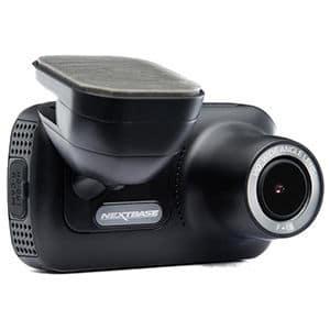 goede camera auto filmen