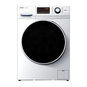 goedkope stille wasmachine