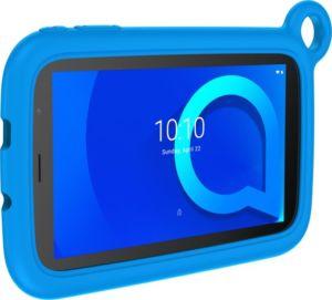 tablet voor kinderen