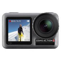 DJI action camera kopen