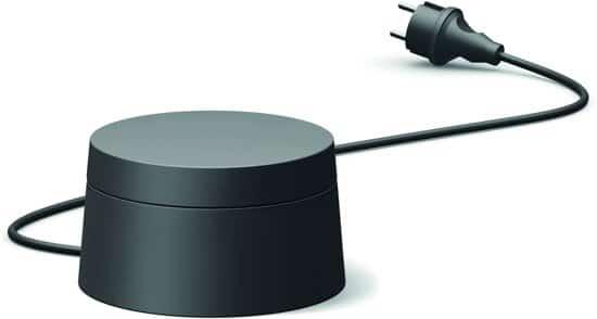 wifi powerline set