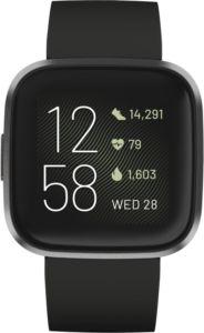de beste smartwatch