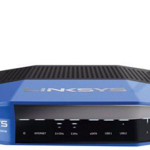beste VPN router