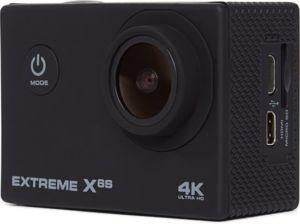 beste action camera onder 100 euro