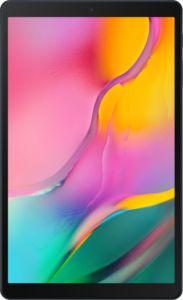beste tablet onder 200 euro