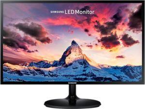 goedkope monitor