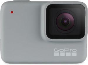 goedkope gopro action camera