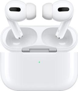 beste draadloze oortjes iphone
