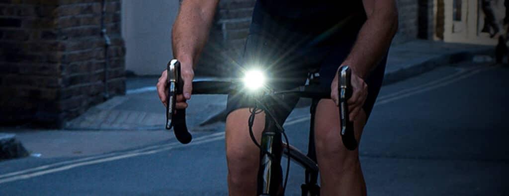 Beste fietsverlichting 2020
