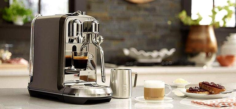 Beste koffiezetapparaat 2020
