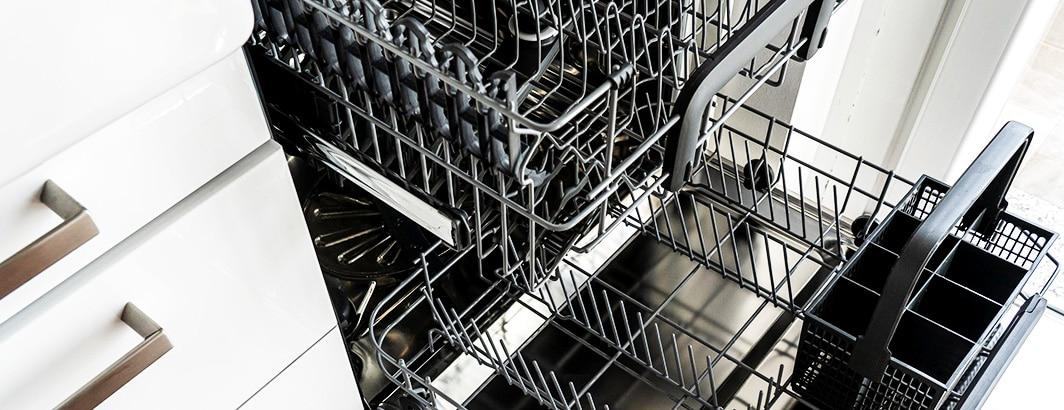 Beste afwasmachine online