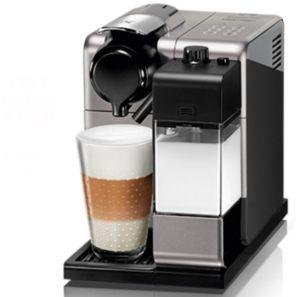 beste koffiemachine met capsules