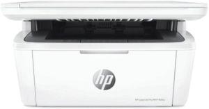 beste laserprinter voor thuisgebruik