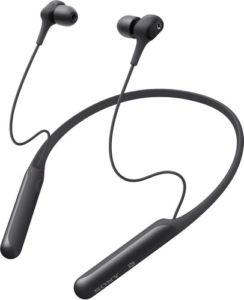 Goedkope noise cancelling oordopjes
