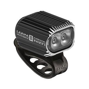 USB oplaadbare fietsverlichting
