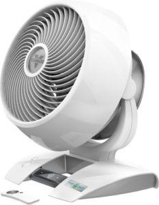 beste ventilator 2020