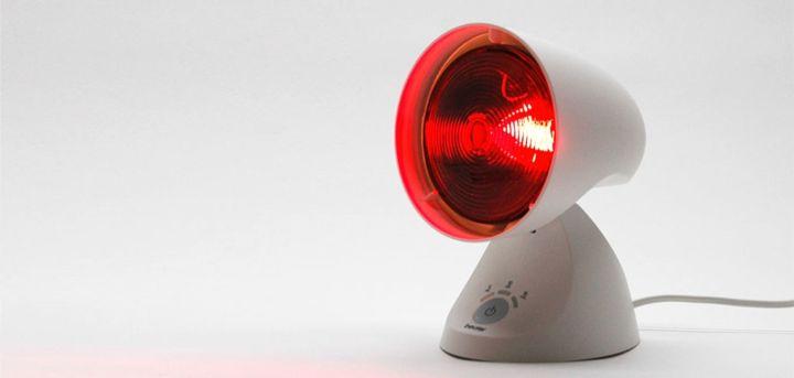 De Beste Infraroodlampen Van 2020 Reviews Van Doorgelicht