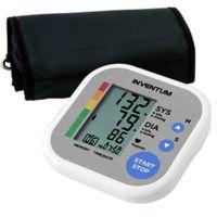 bloeddrukmeter via de arm