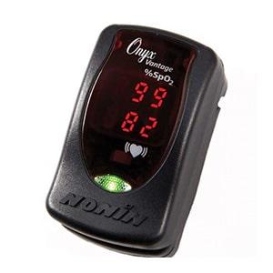 saturatiemeter-voor-zuurstof-in-bloed