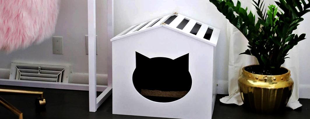 welke kattenbak kopen