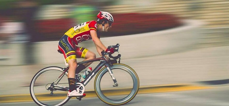 Beste fietshelm
