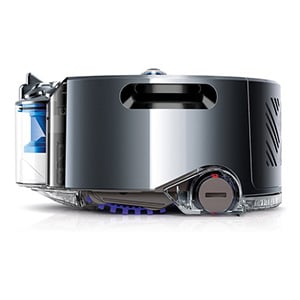 Beste robotstofzuiger 2020