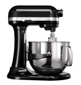 beste keukenmachine 2020