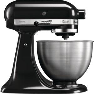 welke kitchenaid keukenrobot kopen