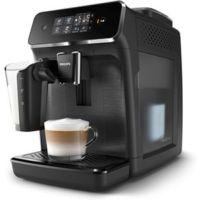 Koffiemachine bonen professioneel bedrijf