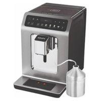 Krups koffiemachine met bonen